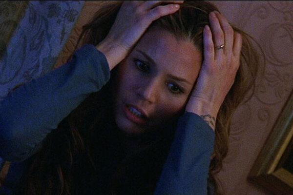 кадры и фото из фильма Психоз