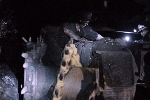 кадры и фото из фильма Вся наша надежда