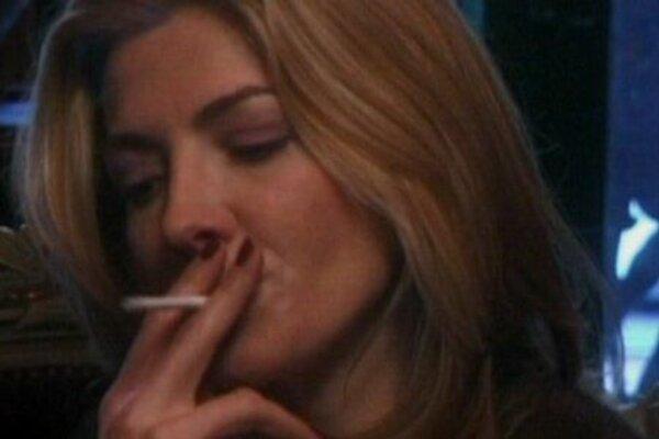 кадры и фото из фильма Стены Челси