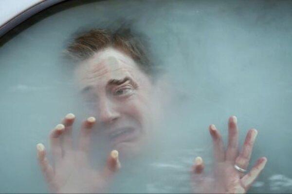 кадры и фото из фильма Месть пушистых