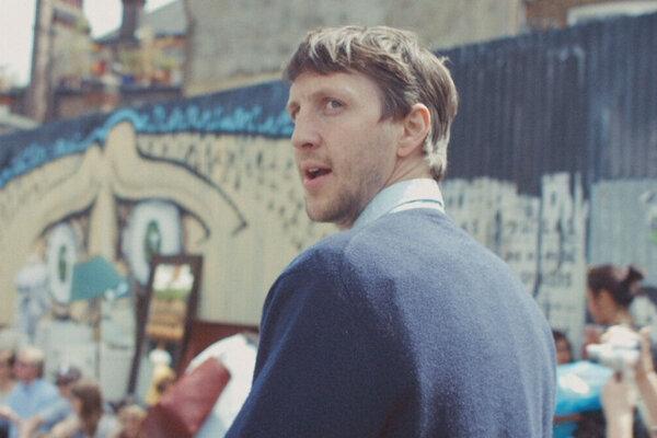 кадры и фото из фильма Rom Com Shorts 2