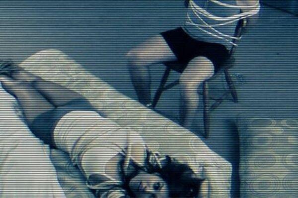 кадры и фото из фильма Помощники