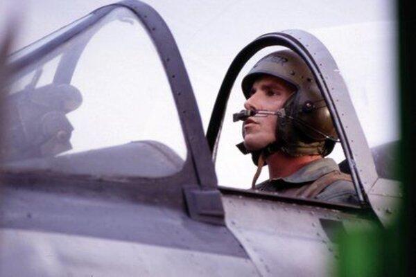 кадры и фото из фильма Спасительный рассвет