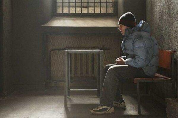 кадры и фото из фильма 12