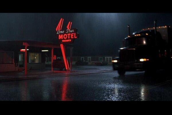 кадры и фото из фильма Ничего себе поездочка