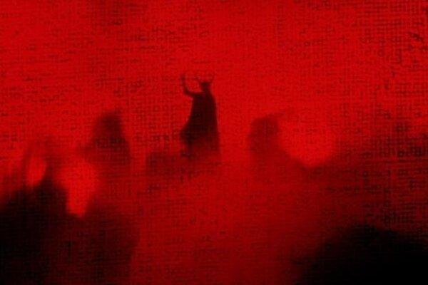 кадры и фото из фильма Властелин колец