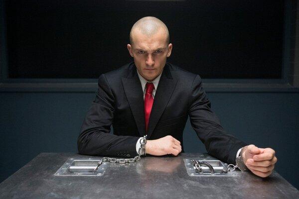 кадры и фото из фильма Хитмэн: Агент 47
