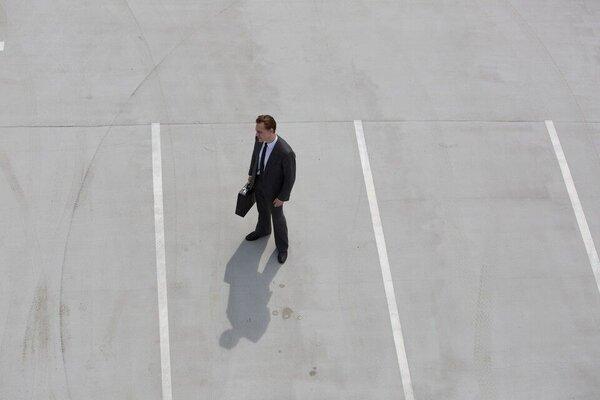 кадры и фото из фильма Высотка