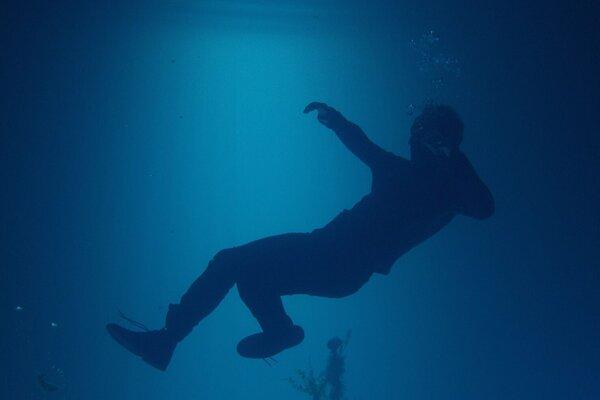 кадры и фото из фильма Рыба-мечта