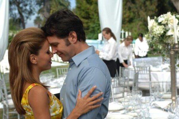 кадры и фото из фильма Невеста с того света