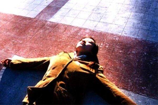 кадры и фото из фильма Летний дворец