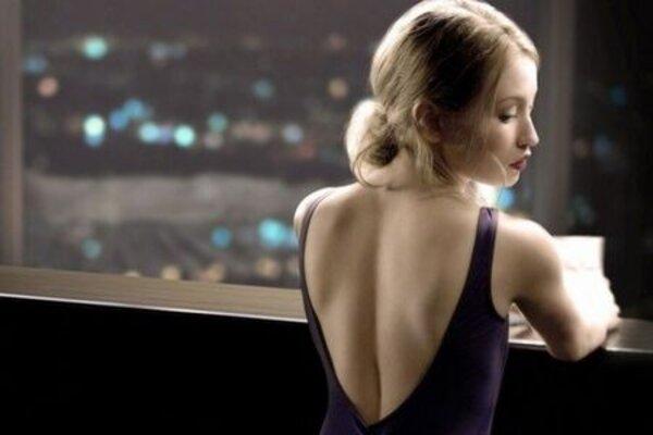 кадры и фото из фильма Спящая красавица