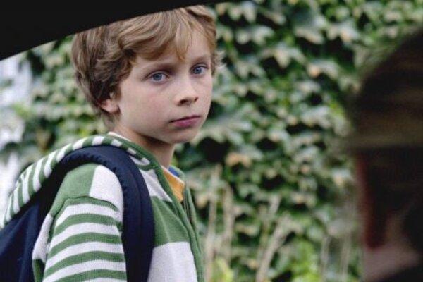 кадры и фото из фильма Oscar Shorts 2014. Фильмы