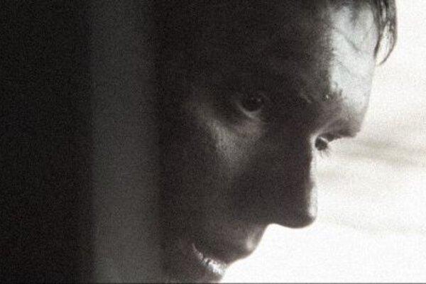 кадры и фото из фильма Скольжение