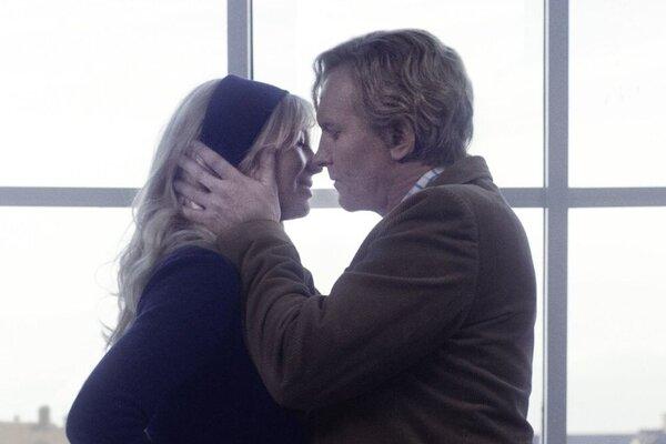 кадры и фото из фильма Коммуна