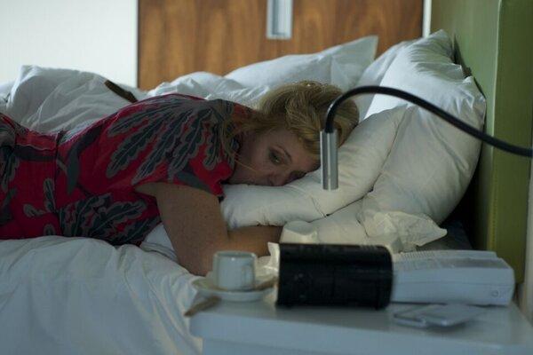 кадры и фото из фильма Любовь с акцентом
