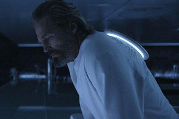 кадры и фото из фильма Трон: Наследие 3D