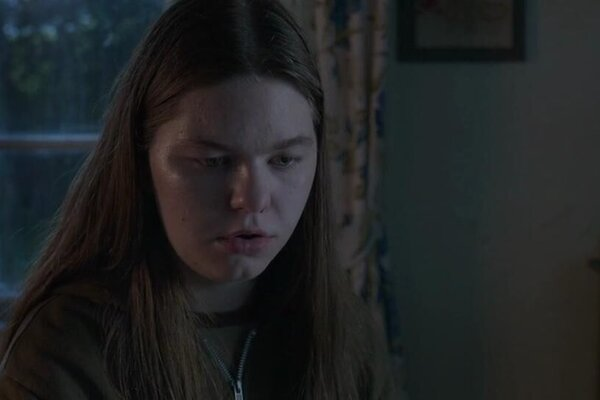кадры и фото из фильма Круг