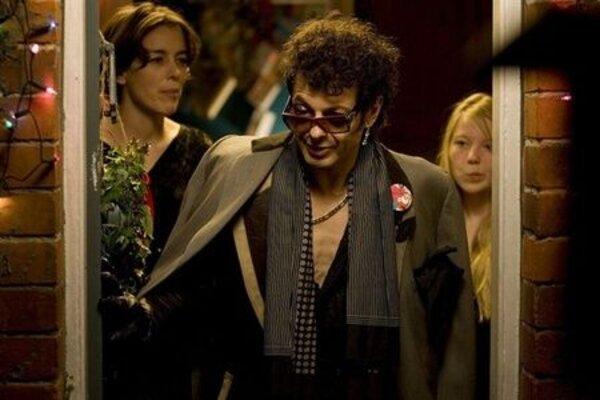 кадры и фото из фильма Секс, наркотики и рок-н-ролл