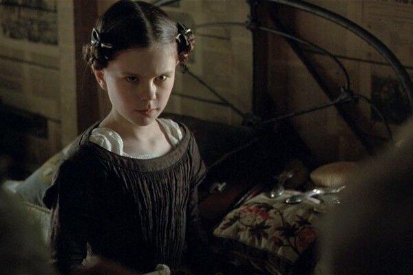 кадры и фото из фильма Пианино