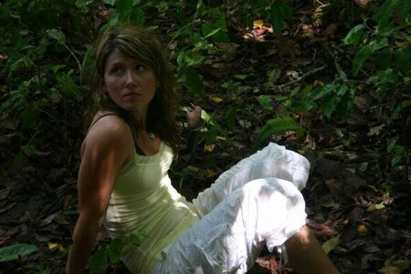 кадры и фото из фильма Племя