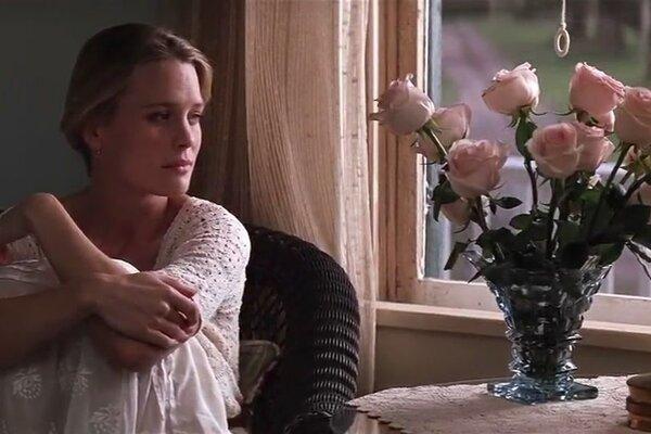 кадры и фото из фильма Форрест Гамп