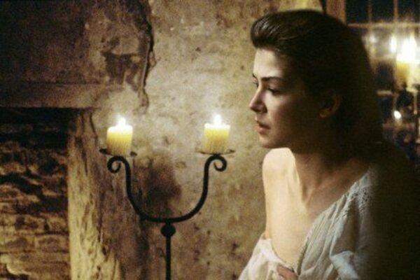 кадры и фото из фильма Распутник
