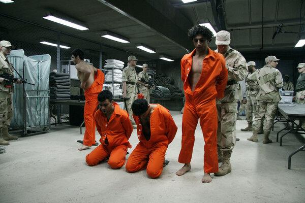 кадры и фото из фильма Необходимое убийство