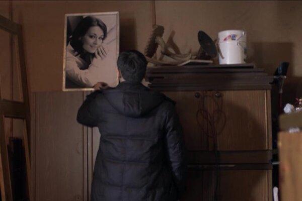 кадры и фото из фильма Серия 79