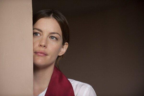 кадры и фото из фильма Цена страсти