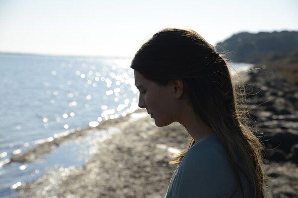 кадры и фото из фильма Я дышу