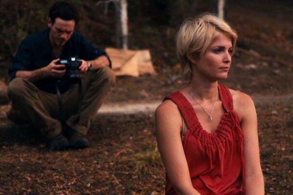 кадры и фото из фильма Монстры