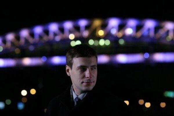 кадры и фото из фильма Икона сезона