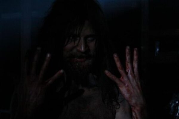 кадры и фото из фильма Искатели могил 2