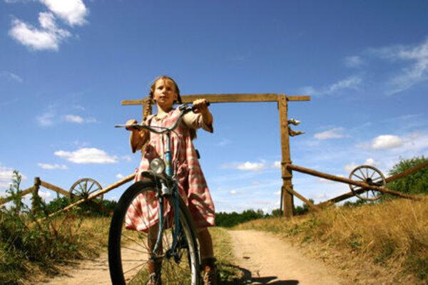 кадры и фото из фильма Руки прочь от Миссисипи