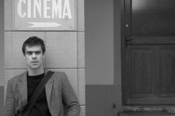 кадры и фото из фильма Другой мужчина