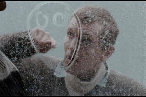кадры и фото из фильма Зимние братья