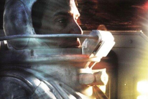 кадры и фото из фильма Луна 2112