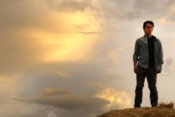 кадры и фото из фильма Странный Томас