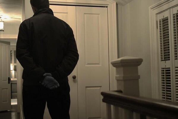 кадры и фото из фильма Дом, милый дом