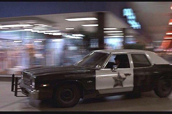 кадры и фото из фильма Братья Блюз
