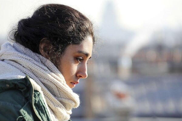 кадры и фото из фильма Париж. Город Zомби