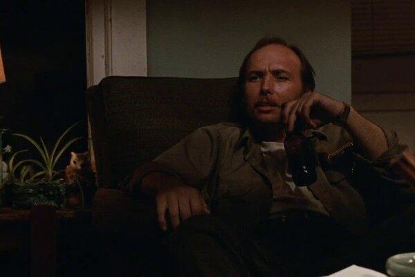 кадры и фото из фильма Отточенное лезвие