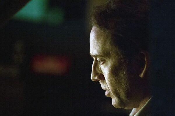 кадры и фото из фильма Оставленные