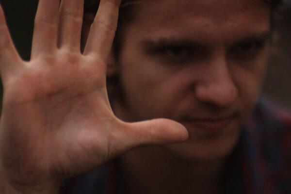 кадры и фото из фильма Слово Божье