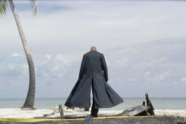 кадры и фото из фильма Я - Четвертый