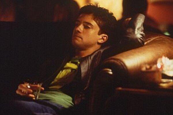 кадры и фото из фильма Траффик
