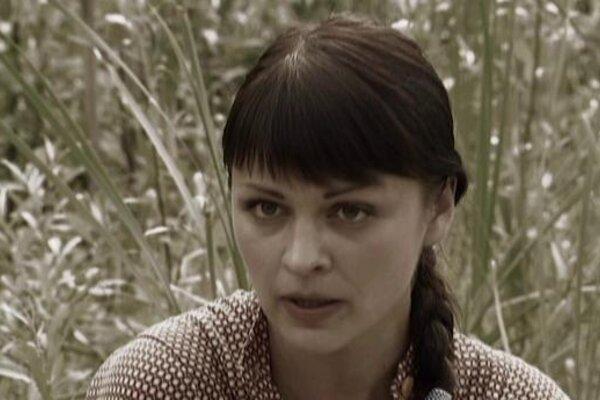 кадры и фото из фильма 10 серия