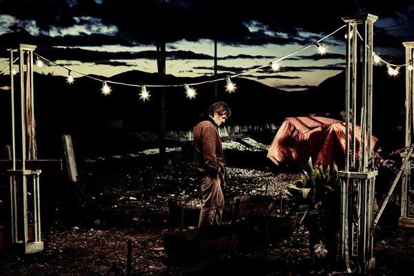 кадры и фото из фильма По млечному пути