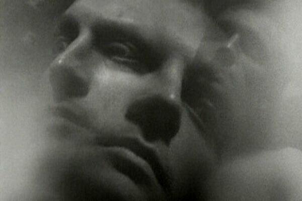 кадры и фото из фильма Сказки больницы Гимли
